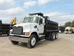 MACK DUMP TRUCK - TANDEM AXLES FOR SALE Midontario Truck Centre Inventory For Sale In Maple On L6a 4r6 2018 New Western Star 4700sf Dump Truck Video Walk Around At Used Mack Tandem Sale Rd688s Dump Tandem Axles For Sale 1993 Rd600 Axle Ford L Series Wikipedia 3 Trucks Expert 2005 Sold Peterbilt 359 15 Yard Box Cummins 400 Hp Diesel 13 Back End Of The 6 X 12 Trailer Rent 5970 Used 2003 Freightliner Fld112sd 1961