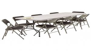 Dining Table Sets At Walmart by Furniture Wonderful Walmart Tables For Indoor Furniture Ideas