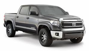 Extend-A-Fender Flares, Bushwacker, 30919-02 | Titan Truck Equipment ... Bushwacker Extafender Flare Set For 0711 Gmc Sierra 12500 Extend A Bed Best 2018 Purchase A New Truck Or Extend Life Through Remanufacturing Review Darby Hitch Cargo Carrier 2010 Ram 1500 Dta944 Pickup Wikipedia Extendatruck 2in1 Load Support Mikestexauntfishcom Darby Kayak Carrier W Hitch Mounted Extender Truck Compare Vs Etrailercom W In Moving Services Morways And Storage Bed Mini Crib Bedding Boy Organic Sale Queen