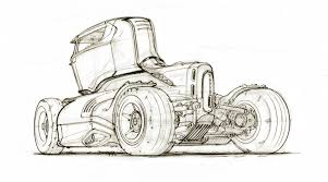 ArtStation - 2017 Sketches, Scott Robertson Simon Larsson Sketchwall Volvo Truck Sketch Design Ptoshop Retouch Commercial Vehicles 49900 Know More 2017 New Arrival Xtuner T1 Diagnostic Monster Truck Drawings Thread Archive Monster Mayhem Chevy Drawing Drawings Of Cars And Trucks Concept Car Lunch Cliparts Zone Rigid Top Speed Ccs Viscom 4 Sketches Edgaras Cernikas Vehicle Sparth Trucks Ipad Pro Sketches Simple Art Gallery Thomas And Friends Caitlin By Cellytron On