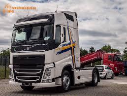 VOLVO Trucks Haiger-37 VOLVO TRUCKS Haiger 2017 Photo Album By Truck ... Volvo Trucks New Gas Trucks Cut Co2 Emissions By 20 To 100 Sabic Helps Accelerate Sustainability With Valox Iq Unveils Hybrid Powertrain For Heavyduty Truck It Has Fmx Vis Rat Pavara Viskas K Turite Inoti Apie Fh Lvo Haiger37 Trucks Haiger 2017 Photo Album Fh16 Puiki Diena Uab Eusira Atstovui Egidijui Lietuva About Usa Mektrin Bus Renault Home Facebook I Vietos Pajudjo Su 750 Ton Sstatu Trucker Lt Lvo Image 4