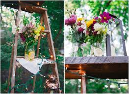 Fall Backyard Budget Wedding - Rustic Wedding Chic Marry You Me Real Wedding Backyard Fall Sara And Melanies Country Themed Best 25 Boho Wedding Ideas On Pinterest Whimsical 213 Best Images Marriage Events Ideas For A Rustic Babys Breath Centerpieces Assorted Bottles Jars Fall Rustic Backyard Cozy Lighting For A Party By Decorations Diy Autumn Altar Instylecom Budget Chic 319 Bohemian Weddings In Texas With Secret Garden Style Lavender