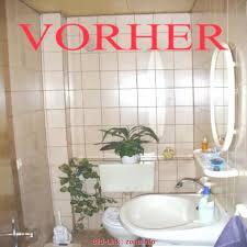 5 typisch badezimmer dekoration aviacia