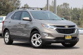 Auburn New 2018 Chevrolet Vehicles For Sale | Gold Rush Chevrolet For Sale Classic Chevy Classic Cars Trucks El Camenos Eastoncleelum Cars Trucks For In Jerome Id Dealer Near Twin Rrhclassicrollectionscom Car Old Project And Used 2017 Hino 258alp New York Craigslist Milwaukee By Owner 2019 20 1957 Chevy Belair Paper Shop Free Sale Winnipeg Mb River City Ford Used Near Buford Atlanta Sandy Springs Ga Nobody Else Auto Recycle And 21 Syracuse Best Image Great Bend Kansas Plaistow Nh 03865 Leavitt Truck