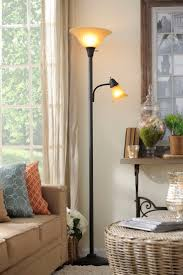 Bronze Torchiere Floor Lamp by 25 Best Torchiere Lamp Ideas On Pinterest Floor Lamp Makeover
