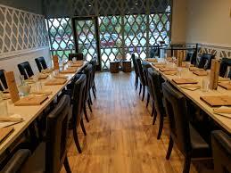 Floor Trader Richmond Va Hours by Natalie U0027s Taste Of Lebanon