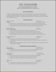 Fascinating Cover Letter Intership Resume Templates Internship