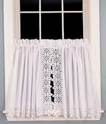 Battenburg Lace Curtains Ecru by Battenburg Lace Swag Bedroom B U0027s Apt Pinterest Bedrooms