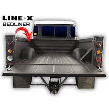 Land Rover Spray-on Load Liner | LINE-X UK Linex Spray On Bed Liner Review 2013 F150 Youtube Protective Coating Sprayon Bed Liner Truck Accsories Linex Of Sarasota Coatings Bedliner Wikipedia Line X Palatine Illinois Ram Vs Page 3 Rources Linex Spray Truck For More Information To Linex Liners The Hull Truth Boating And Sprayon Pickup Bedliners From Leander Why You Should Choose A Bedliner