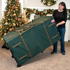 Large Upright Christmas Tree Storage Bag by Gallery Of Large Christmas Tree Storage Bag Fabulous Homes
