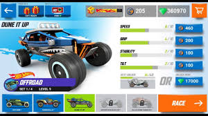 Hot Wheels Race Off Apk Hot Wheels Race Off Mod Apk Hot Wheels Race ... Tough Trucks Modified Monsters Download 2003 Simulation Game Monster Truck Destruction V2795 Mod Apk Money Games Dzapk Best Climb Up Androgaming Asphalt Xtreme Gameplay 5 Car Cartoon For Kids Video Dailymotion Arena Driver Android Hd Race For All Cars Jam Crush It Ps Playstation Extreme Racing Stunts Programos Free Images Wheel Game Sports Car Race Games Motsport Challenge Java The Impossible 2018 Apk