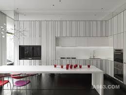 104 Vertical Lines In Interior Design Terior Decoration China Terior Website