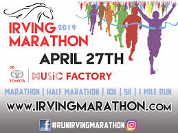 2019 Irving Marathon (@irvingmarathon) | Twitter Protein Coupon Codes Discounts And Promos Wethriftcom A Look Inside Color Factorys Popup Exhibition In Nyc Childrens Place Discount Code World Of Vienna Beef Promo Codes Promotions 15 Best Wordpress Themes Plugins 2019 Athemes Save Ghost Factory Vapor Coupons Promo Race Discounts Promotion Coupons Mud Run Ocr Obstacle 1910 Peerless Pattern 6946 Ladies Work Apron Dress Etsy Coupondunia Cashback Offers Code Discounting Wikipedia 52018 Money On Amazon Our 25 Rank Ordered Tips