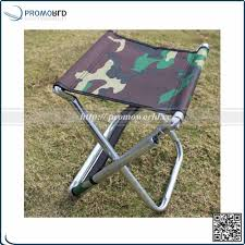 Camping Chair With Footrest Australia by Nylon Folding Chair Nylon Folding Chair Suppliers And