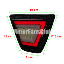 Kdf E50a10 Lamp Light Blinking by Lamps Mitsubishi 1080p Lamp Light Is Red Home Design Popular
