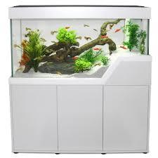aquarium 120l achat vente aquarium 120l pas cher cdiscount