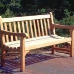 pdf plans simple park bench plans download luthier wood sad46fbb