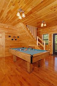 Gatlinburg Log Cabins Homes Pigeon Forge TN Cabins Chalets