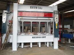 automatic woodworking machinery on sales quality automatic