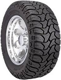 Mickey Thompson Baja ATZ Radial LT325/60R18/10 Tires Prices - TireFu Mickey Thompson Baja Mtz P3 Tire Deegan 38 By Light Truck Size 37125017lt All Terrain Tires New Car Update 20 Dodgam2500trumickeythompsontirkmcxdserieswheels Spotted In The Shop And Mt Metal Wheels 20x12 Gear Alloy Type 742bm Kickstand Mounted Up To A 38x1550r20 Rolls Out Online Photo Gallery For Enthusiasts Stz Allterrain Discount Mickey Thompson Tires And Wheels Sale Auto Parts Paper Review Tirebuyer