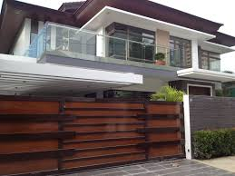 Luxury House Main Gate Designs Also Stunning Indian Entrance ... Modern Gate Designs In Kerala Rod Iron Collection And Main Design Best 25 Front Gates Ideas On Pinterest House Fence Design 60 Amazing Home Gates Ideas And Latest Homes Entrance Stunning Wooden For Interior Simple Suppliers Manufacturers Pictures Download Disslandinfo Image On Fascating New Models Photos 2017 Creative Astounding Beach Facebook