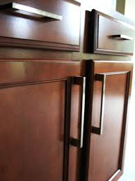 Top 34 Exceptional Cabinet Knobs Lowes Inch Drawer Pulls Brushed ... Choosing Modern Cabinet Hdware For A New House Design Milk Storage 32 Inspirational Bathroom Pulls Trhabercicom 10 Kitchen Ideas For Your Home Kings Decoration Rustic Door Handles Renovation Knobs Vs White Bathroom Cabinets Cabinetry Burlap Honey Decor Picking The Style Architectural Top Styles To Pair With Shaker Cabinets Walnut Fniture Sale My Web Value 39 Vanities Restoration