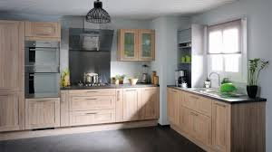 fly cuisine 3d fly cuisine 3d outil d cuisine vue d cuisine moderne avec