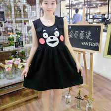 popular college girls dress buy cheap college girls dress
