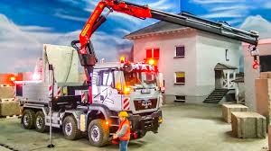 EPIC MAN 8x8 Crane Truck Works Hard! DREAM TRUCK! - YouTube Total Works Truck Equipment Home Facebook Epic Man 8x8 Crane Works Hard Dream Truck Youtube Truck On Cstruction Site Big Modern Lorry Stock Photo Texas Truckworks Jeep Tj Build Kenworth T609 Heavy Towings Sweet L Flickr Star Hooker Andrew Branding To Keep Pahrump Roadway Clean Valley Times Electric Trucks How The Technology Scania Group Dream Tomica Takara Tomy Micky Mouse Fire Division Dm Luchador Toronto Food Trucks Itekstudio