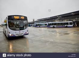 First Buses Stock Photos & First Buses Stock Images - Alamy Christurch A New Transit Hub Human Omsi 2 Tour 1154 Ldon Bus N74 Roehampton Danebury Avenue Commuter Leaving South West Train Service At Barnes Station Stock Train Stations In Meriden Wallingford And Berlin Expected To Bus Route 33 The Worlds Best Photos Of Barnes Swindon Flickr Hive Mind Van Free Service Cornell Concert Series Bus 605 Lane Raynes Park Sw20 Raynes Park Most Recently Posted Photos