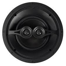Polk Audio Ceiling Speakers Sc60 by Audio Speakers In Ceiling Wave Electronics