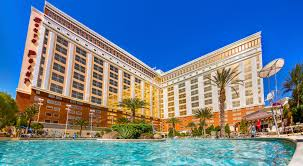 Las Vegas Hotel - South Point Hotel Casino And Spa Centaur Equine Specialty Hospital Indiana Grand Racing Casino The Western Door Steakhouse Seneca Allegany Resort Home Clydesdale Motel 50 Columbus Date Night Ideas That Will Cost You 20 Or Less Historia Del De Madrid Niagara William Hill Bonus Codes Best Red Hawk Jds Scenic Southwestern Travel Desnation Blog Excalibur Las
