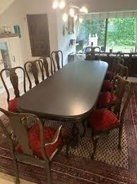tisch möbel gebraucht kaufen in mülheim ruhr ebay