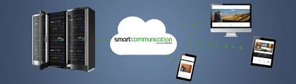 Hosted Voip Providers | Smartcommunication Hosted PBX Voip Provider Reviews Of 2017 2018 At Review Centre Best 25 Voip Providers Ideas On Pinterest Phone Service White Label Voip Phone System Theme 2013 Business Providers Uk Belize Chromecast Without Internet How To Choose One Easy Hosted Solutions Br Huddersfield Surrounding Areas Sipgate Telephone Services For Your Home And Office Asterisk Open Source Systems Jesse Rhoads Leapcf 0319 Ppt
