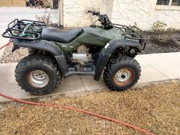 Texas - ATVs For Sale: 11,961 ATVs Near Me - ATV Trader Lifted Trucks For Sale In Louisiana Used Cars Dons Automotive Group September Dfw Dallas Fort Worth Texas Tdy Sales New Truck Pin By Thomas Schurdell On Pinterest Ford 4x4 And Sale Jct Auto Is The Most Unique Dealership The Drive Trucks Bljack Speed Shop Dodge For In Elegant Weard At Least 1995 Old Best Image Kusaboshicom Davis Certified Master Dealer Richmond Va 2014 Chevrolet Silverado 2500 1owner Lifted 66l Duramax 4x4 Ats Extras 2013 Gmc Sierra 3500hd Crewcab Dually Duramax Box Van N Trailer Magazine