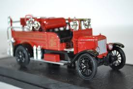 Ford Model T Fire Truck Pick Up 1926   Аукцион масштабных и сборных ... 1921 Ford Model T Fire Truck Note The Big Spotlight Diecast 1914 Fire Engine Red 118 Car By Road Hand Pump Engine Youtube Truck Vintage Motors Of Sarasota Inc 1920s Antique A 1 Metal 24 Parked In A Residential Neighborhood News Rm Sothebys 19 Type C Motor Icm Military 124 W2 Crew Kit Internet 1916 Digital Collections Free Library Signature Models 1926 Colours May Vary