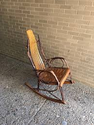 Vintage Adirondack Rocking Chair - Pickup And Delivery To Select Cities Details About Outdoor Log Rocking Chair Cedar Wood Single Porch Rocker Patio Fniture Seat Stuzlyjo Chairs Fdb Danish Chairs Design Review Belize Hardwood White Aiden Lane Oak Youth Highchair High Chairback And 50 Similar Items Indoor Glider Parts Replacement Childs Adirondack Landscape Teak Lounge Wr420 Rocking Chair Architonic Chestercornett Hash Tags Deskgram Acme Kloris Arched Back Products