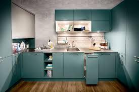 all about family das sind die küchentrends 2020 saar küchen