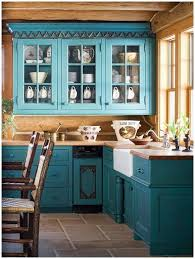 teal kitchen cabinets amazing 19 my freshly painted hbe kitchen