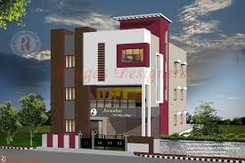 Building Designs In India Elevations Of Residential Buildings In ... The 25 Best Front Elevation Designs Ideas On Pinterest Ultra Modern Home Designs Exterior Design House Indian Style Elevation In 3d Omahdesignsnet Com Beautiful Contemporary 2016 Youtube Pictures Plan And Floor Plans Webbkyrkancom Elevations Of Residential Buildings Photo Gallery 3d Online 2 Prissy Ideas 27 At