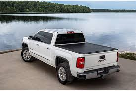UnderCover Ultra Flex Tonneau Covers Bks Built Trucks Thank You 115883948472349274undcover Your Complete Guide To Truck Accsories Everything Need Undcover Ridgelander Hinged Tonneau Cover Undcover Covers With Free Shipping Sears Se Is Youtube Undcoverinfo Twitter Uc2148ln1 Elite Lx Bed Fits 2013 Ux32008 Ultra Flex Folding New From Flex