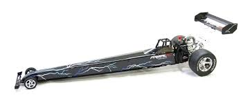Primal RC | Home Electric Vs Nitro Gas Powered Rc Cars Getting Started In Any 16 Scale Rc Out There Rcu Forums Pro Boat Rockstar 48inch Catamaran Rtr Military Trucks Cars For Sale Online Traxxas Redcat Hpi Buy Now Pay Later Losi Lst Xxl2 Avc18 Gasoline 4wd Monster Truck Los04002 Semi Trucks For Sale Rc Adventures Tuning First Run Of My 1 Flashback Car Action May 1994 Axial 2012 Jeep Wrangler Unlimited Rubicon Scx10 Review