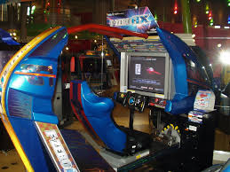 Mortal Kombat Arcade Cabinet Plans by If You Could Have Any Arcade Machine In Your Home For Free What