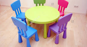 Pkolino Table And Chairs Amazon by Table Kids Water Table Awesome Preschool Tables And Chairs Sand