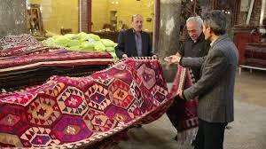 magasin de tapis magasin de tapis iran hd stock 334 652 537 framepool