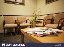 Waiting Rooms Doctors Stock Photos & Waiting Rooms Doctors ... Hot Selling Delivery Pmature Infant Incubator With Baby Skin Mode Hospital Waiting Room Chairs Buy Chairsdelivery Japan With Children Travel Guide At Wikivoyage Cheap Fniture Reception Meeting Or Our Dental Clinic Team Lucerne Csultation Dr Report B Stock Illustration Banji Dds Affordable And Colorful Best Paint Holliston Pediatric Group By Chic Redesign Kid Friendly Charming For Medical Offices In What Its Like To Be A Young Adult Childrens