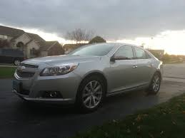 Rental Review: 2013 Chevrolet Malibu LTZ - The Truth About Cars Craigslist Reply Button Not Working Issue 14352 Avebrowser Atlanta Cars Trucks Owner Best Image Truck Kusaboshicom Fniture Turlock Applied To Your Home Design Orl 2017 Chevrolet Colorado For Sale Nationwide Autotrader Rental Review 2013 Malibu Ltz The Truth About Used Cars Brooklyn Ny Blog Monterey For By All New Car Release And Big Valley Ford Lincoln Dealership In Sckton Ca 1965 Vw Beetle Woodie Sale Ive Known And Loved