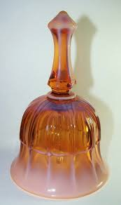 Fenton Blue Fairy Lamp by 1062 Best Fenton Glass Images On Pinterest Carnival Glass