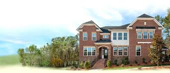 cheap apartments in columbia sc one bedroom apartments columbia sc