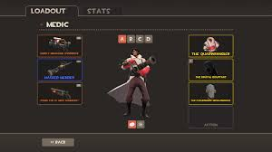 Iron Curtain Tf2 Strange by In This Thread You Tell Us Your Cosmetic Loadout Or Post A
